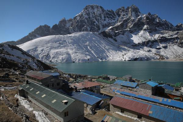 Reisefotograf_Jürgen_Sedlmayr_Fotogalerie_Nepal_Everest2_205