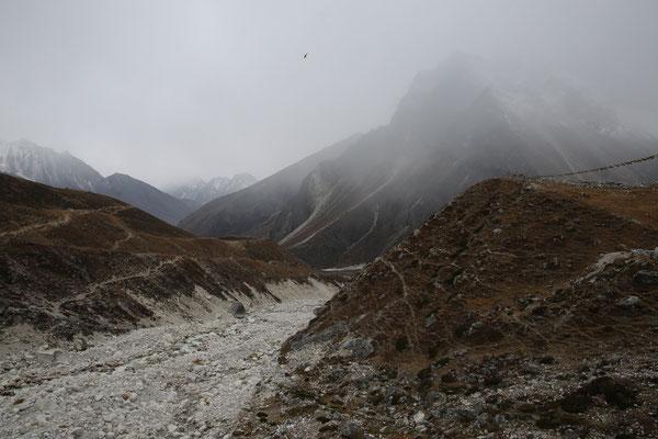 Nepal_Everest4_Expedition_Adventure_Jürgen_Sedlmayr_199