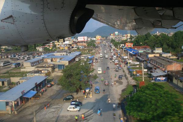 Nepal_Mustang_Expedition_Adventure_Reisefotograf_462