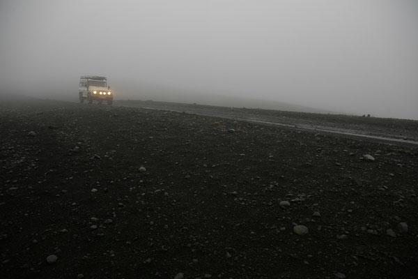 Land_Rover_Expedition_Adventure_Jürgen_Sedlmayr_jm