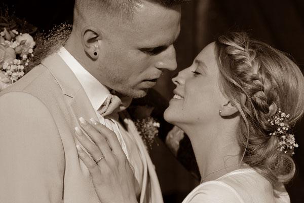 Hochzeitsfotografie-Juergen-Sedlmayr-Natalie-Sebastian301