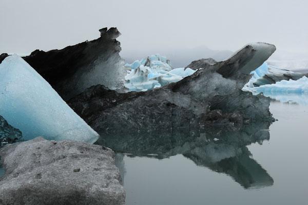 ISLAND_3.3_Reisefotograf_Jürgen_Sedlmayr_153