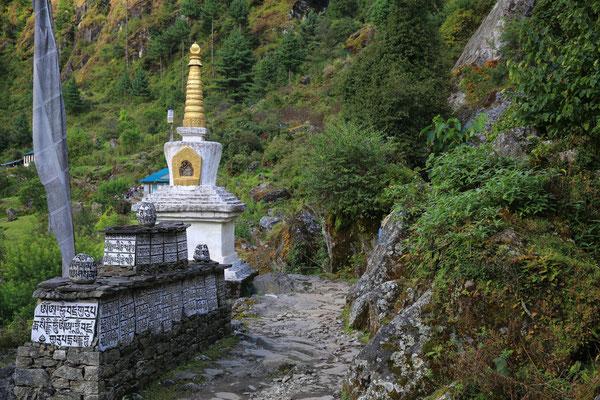 Nepal_Everest1_Abenteurer_Jürgen_Sedlmayr_58