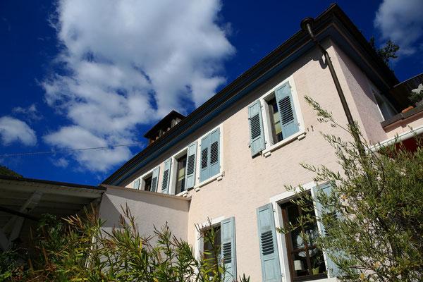 Immobilienfotograf-Juergen-Sedlmayr-der-fotoraum-oz