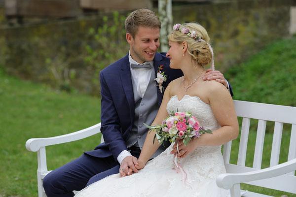 Der-Fotoraum-Hochzeitsfotografie-Juergen-Sedlmayr-Shooting96