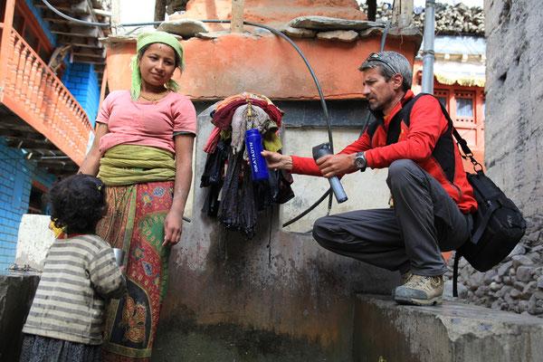 Katadyn_Expedition_Adventure_Nepal_18