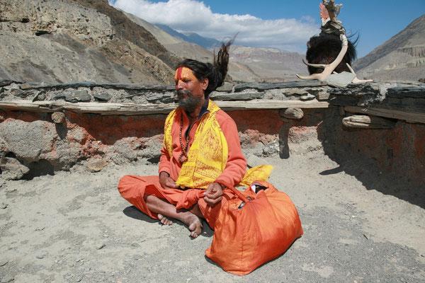 Nepal_Mustang_Expedition_Adventure_Reisefotograf_Jürgen_Sedlmayr_134