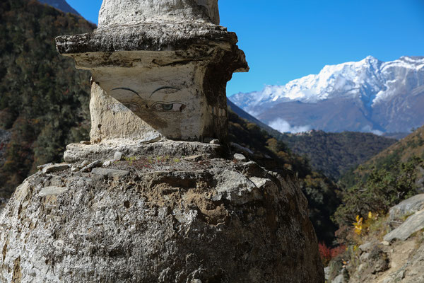 Nepal_Everest4_Abenteurer_Jürgen_Sedlmayr_120
