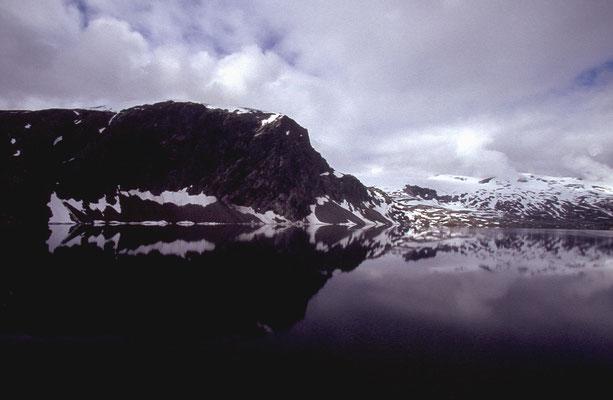Norwegen_2005_Jürgen_Sedlmayr_214