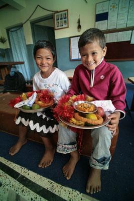 Spendenübergabe-Juergen-Sedlmayr-Nepal71