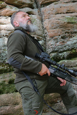 Jagd-Waffen-Fotoshooting-Juergen-Sedlmayr17