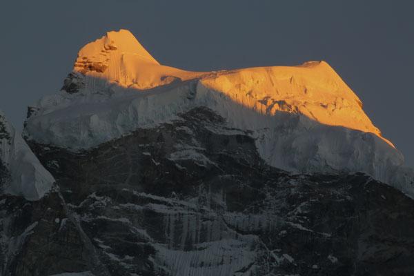 Fotogalerie_Nepal_Everest2_Abenteurer_Jürgen_Sedlmayr_146