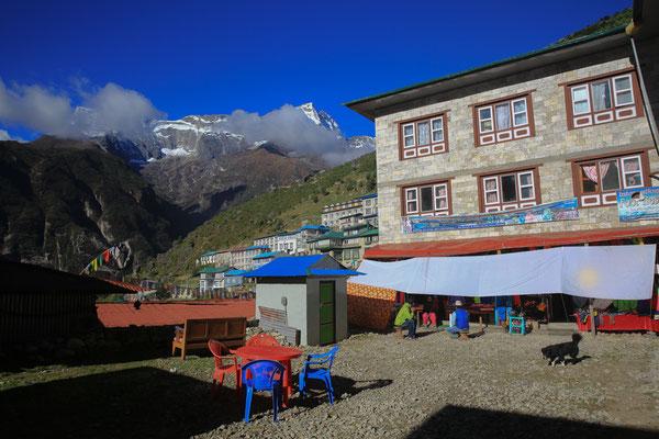 Nepal_Everest1_Der_Fotoraum_Jürgen_Sedlmayr_170