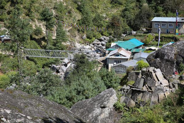Nepal_Everest4_Reisefotograf_Jürgen_Sedlmayr_29