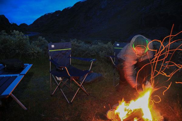 BelSol_Campingzubehör_Jürgen_Sedlmayr_Norwegen_08