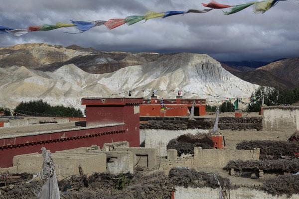 Nepal_UpperMustang_Der_Fotoraum_Jürgen_Sedlmayr_379