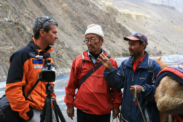 Nepal_Mustang_Expedition_Adventure_Abenteurer_425