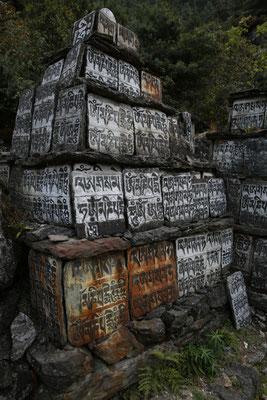 Nepal_Everest1_Abenteurer_Jürgen_Sedlmayr_87