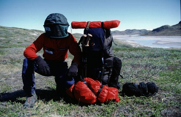 Grönland_Reisefotograf_Abenteurer_Jürgen_Sedlmayr_33