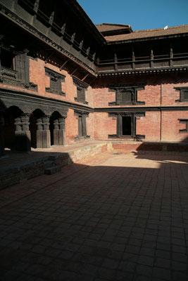 Nepal_Kathmandu_Patan_Jürgen_Sedlmayr_411