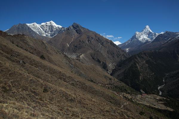 Nepal_Everest3_Expedition_Adventure_Reisefotograf_224