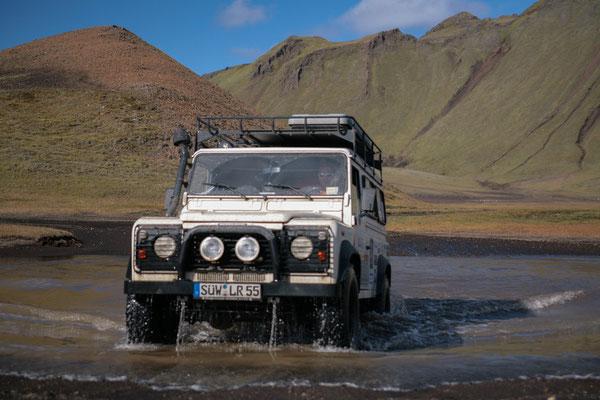 Land_Rover_Fotograf_Jürgen_Sedlmayr_gb