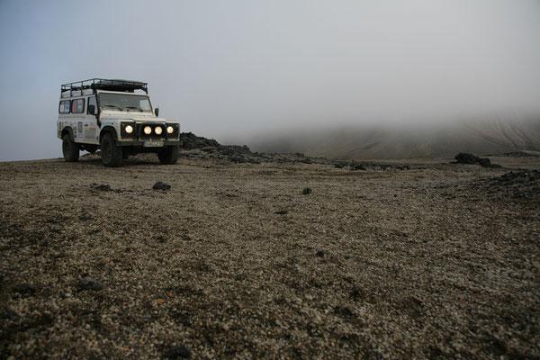 Land_Rover_Reisefotograf_Jürgen_Sedlmayr_pö