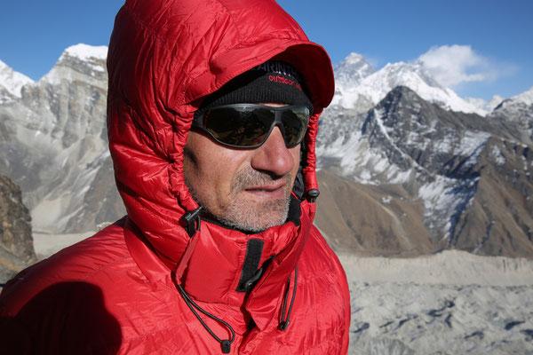 CARINTHIA_JackenundWesten_Nepal_EXPEDITION_ADVENTURE_Jürgen_Sedlmayr21