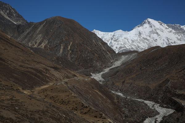 Fotogalerie_Nepal_Everest2_Reisefotograf_Jürgen_Sedlmayr_179