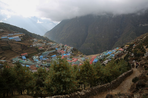 Nepal_Everest3_Expedition_Adventure_Jürgen_Sedlmayr_154