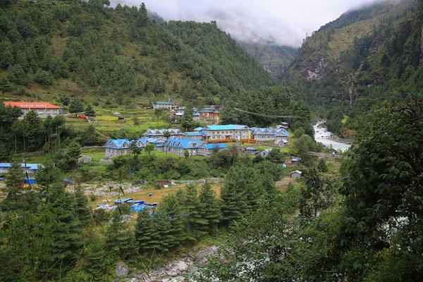 Nepal_Everest1_Abenteurer_Jürgen_Sedlmayr_60