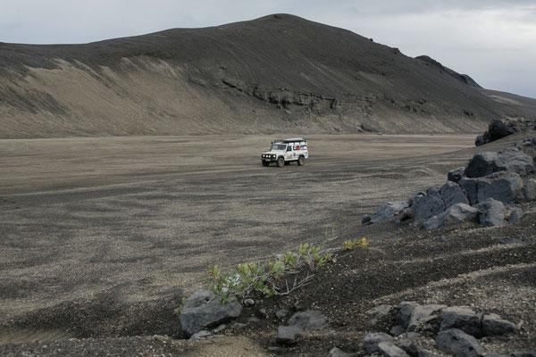Land_Rover_Fotograf_Jürgen_Sedlmayr_ed