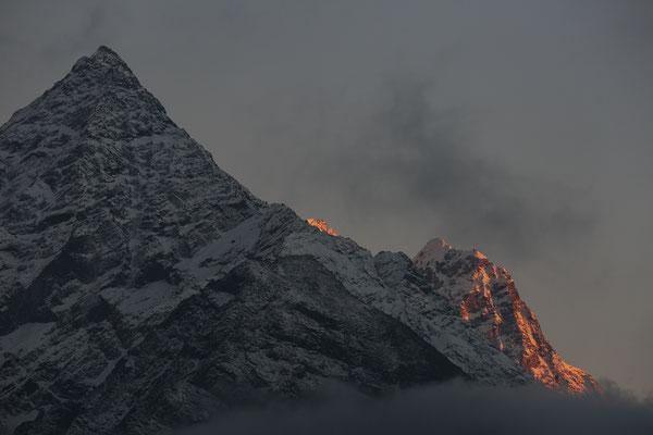 Nepal_Everest3_Abenteurer_Jürgen_Sedlmayr_150