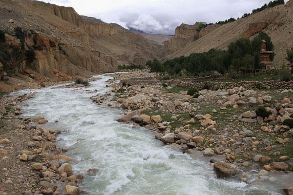 Nepal_UpperMustang_Der_Fotoraum_Jürgen_Sedlmayr_341