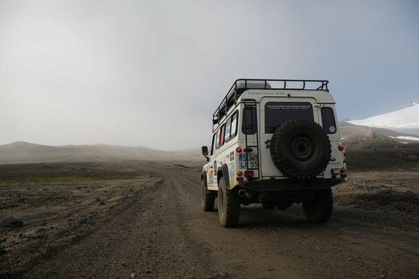 Land_Rover_Der_Fotoraum_Jürgen_Sedlmayr_io