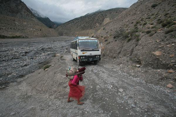 Nepal_UpperMustang_Reisefotograf_Jürgen_Sedlmayr_54