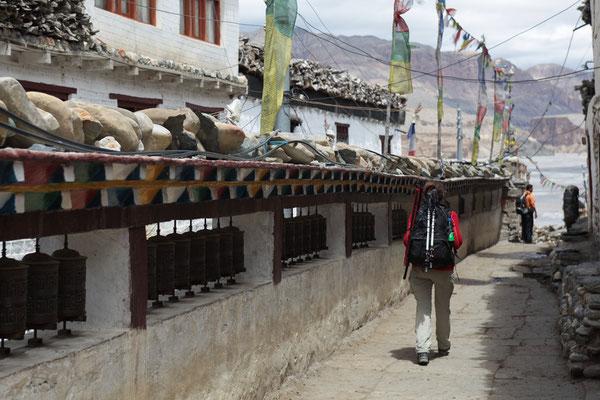 Nepal_UpperMustang_Reisefotograf_Jürgen_Sedlmayr_66
