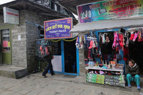Nepal_Everest2_Reisefotograf_Jürgen_Sedlmayr_22