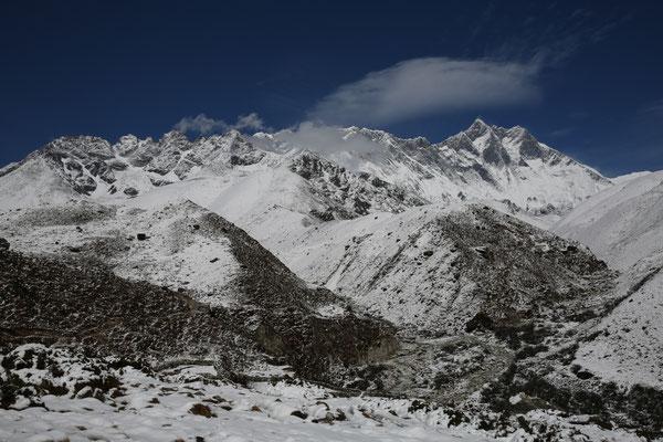 Nepal_Everest4_Der_Fotoraum_Reisefotograf_324