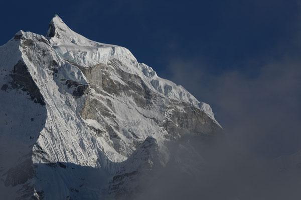Nepal_Everest4_Der_Fotoraum_Reisefotograf_345