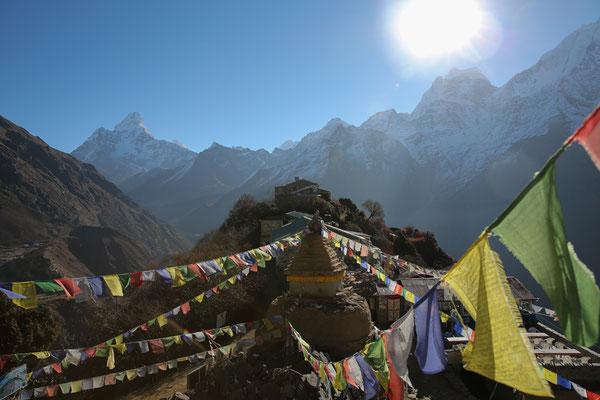 Nepal_Everest3_Expedition_Adventure_Jürgen_Sedlmayr_189