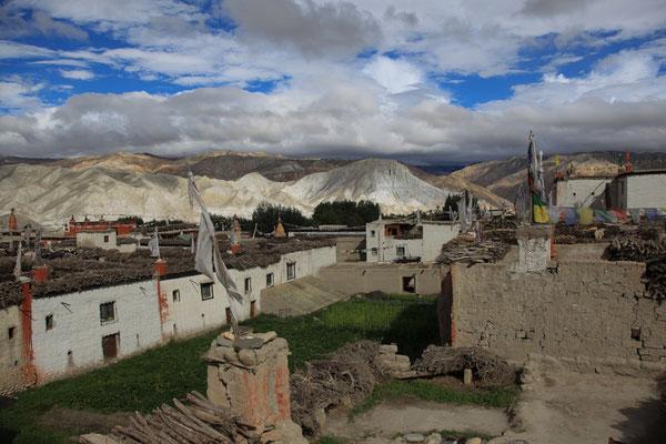 Nepal_UpperMustang_Der_Fotoraum_Jürgen_Sedlmayr_375
