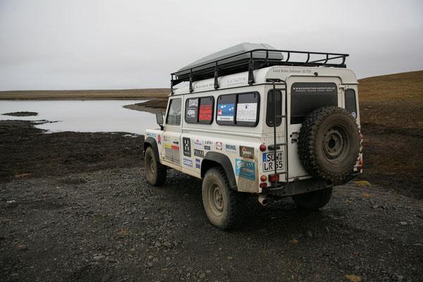 Land_Rover_Expedition_Adventure_Jürgen_Sedlmayr_nm