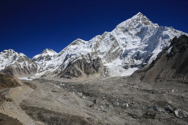 Fotogalerie_Nepal_Everest1_Jürgen_Sedlmayr_281