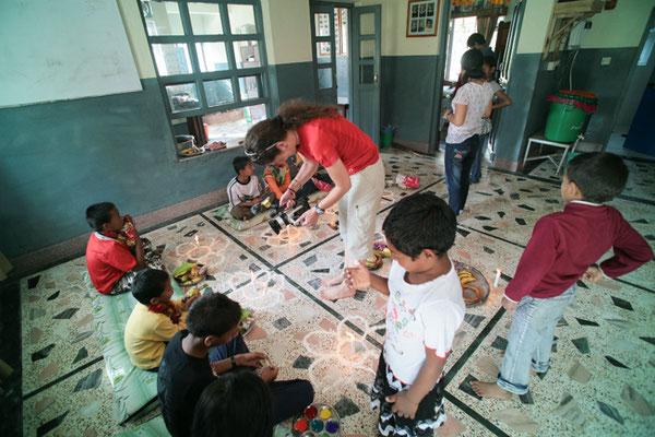 Spendenübergabe-Juergen-Sedlmayr-Nepal79