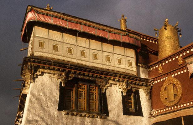 Tibet_Expedition_Adventure_Jürgen_Sedlmayr_243