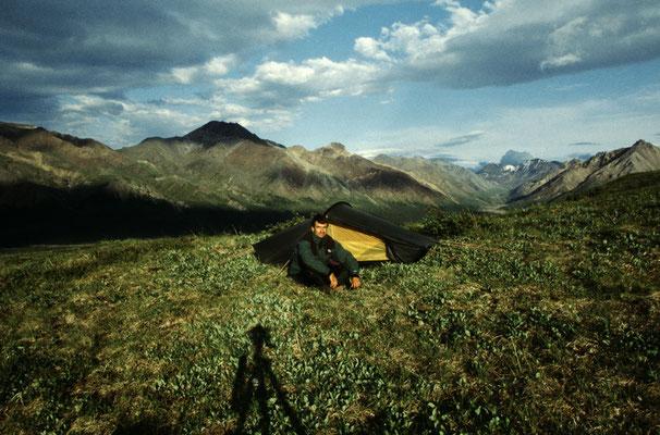 Alaska_2_Der_Fotoraum_Jürgen_Sedlmayr_302