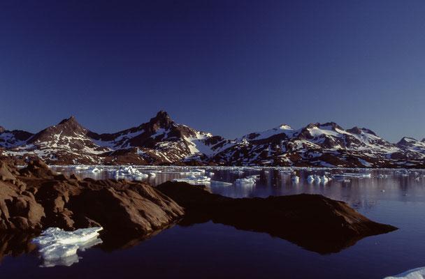Grönland_Abenteurer_Jürgen_Sedlmayr_110