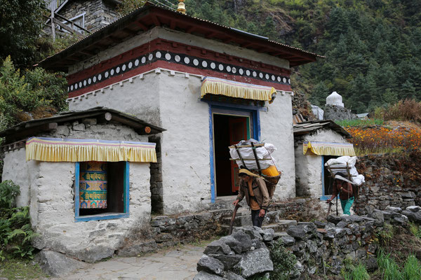 Nepal_Everest3_Reisefotograf_Jürgen_Sedlmayr_45