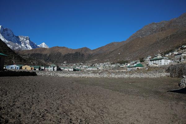 Nepal_Everest3_Der_Fotoraum_Jürgen_Sedlmayr_277